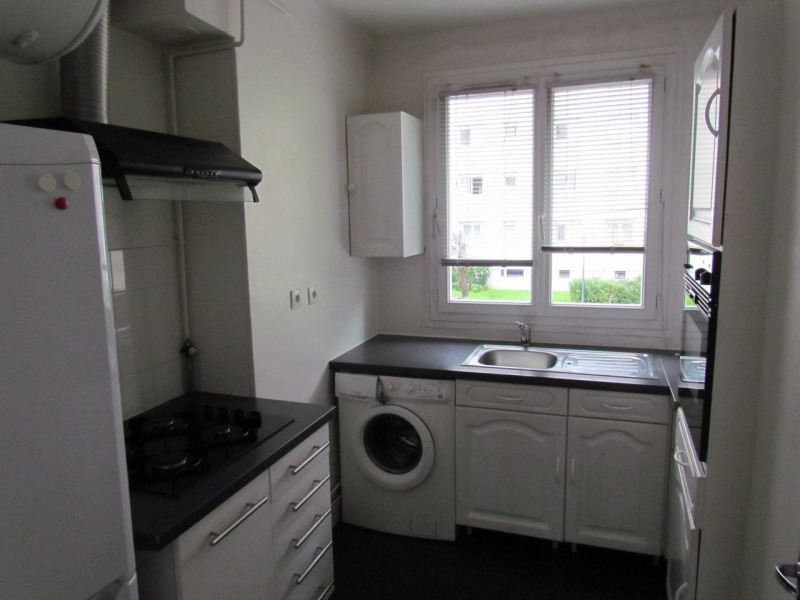 Location appartement Champigny sur marne 863€ CC - Photo 2