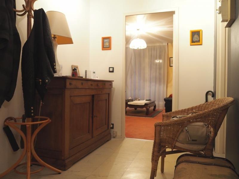 Venta  apartamento Cergy 180000€ - Fotografía 5