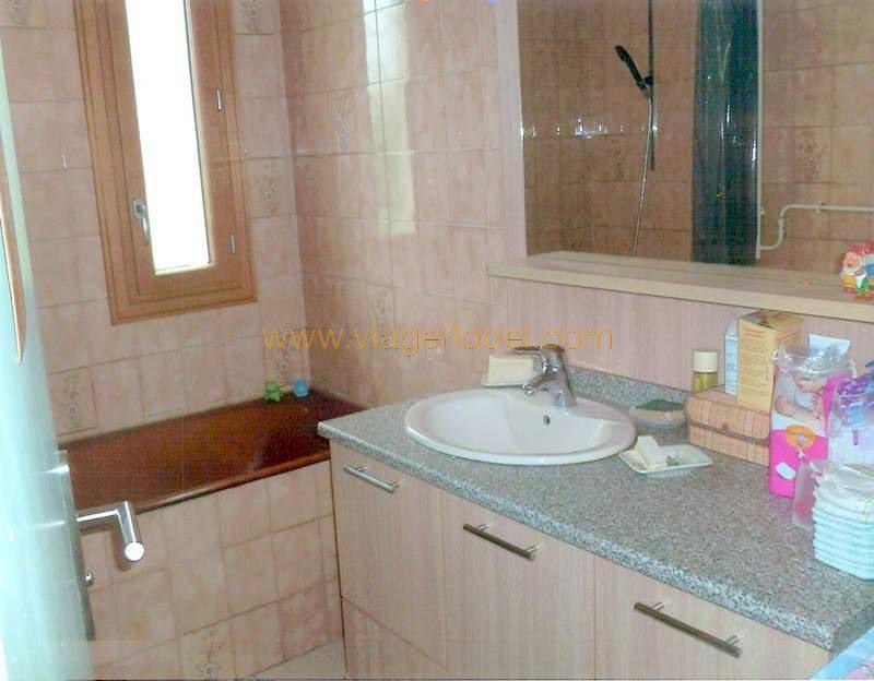 Viager maison / villa Betton 40000€ - Photo 6