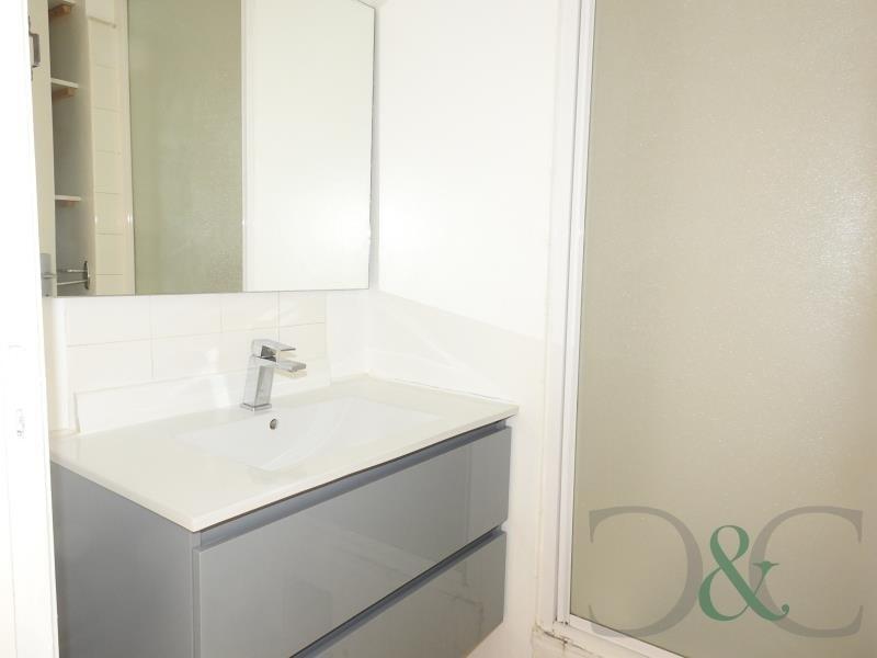 Vente de prestige appartement Bormes les mimosas 343800€ - Photo 9