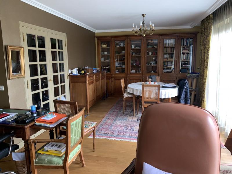 Vente appartement Caen 267000€ - Photo 2