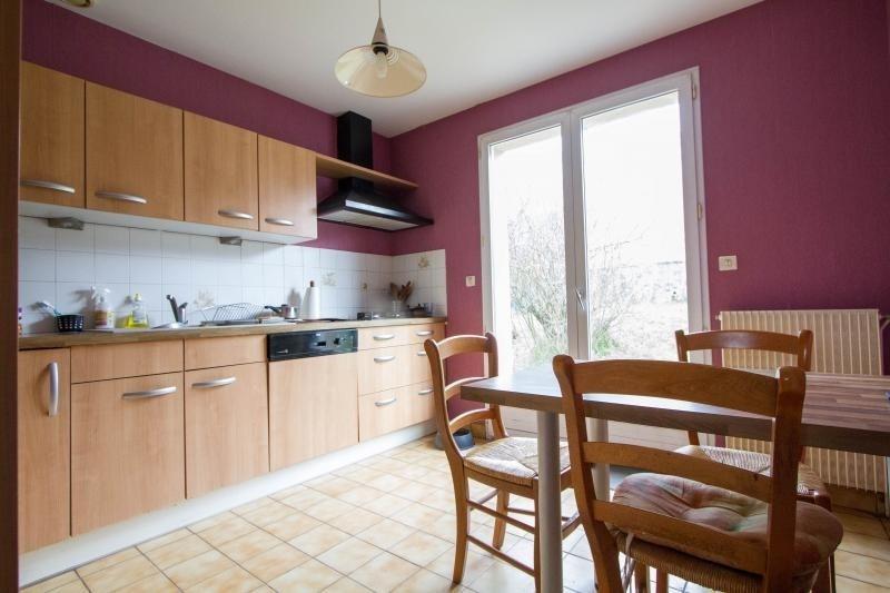 Vente maison / villa Limoges 169000€ - Photo 3