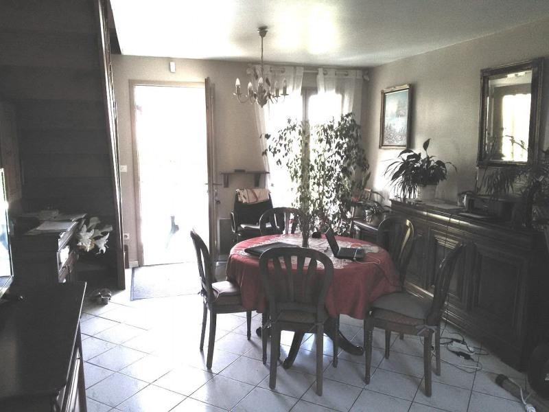Sale house / villa Caen sud 10 mns 160900€ - Picture 2