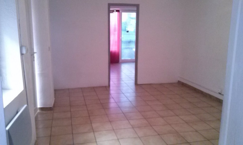 Vente immeuble Vauvert 189 000€ - Photo 2
