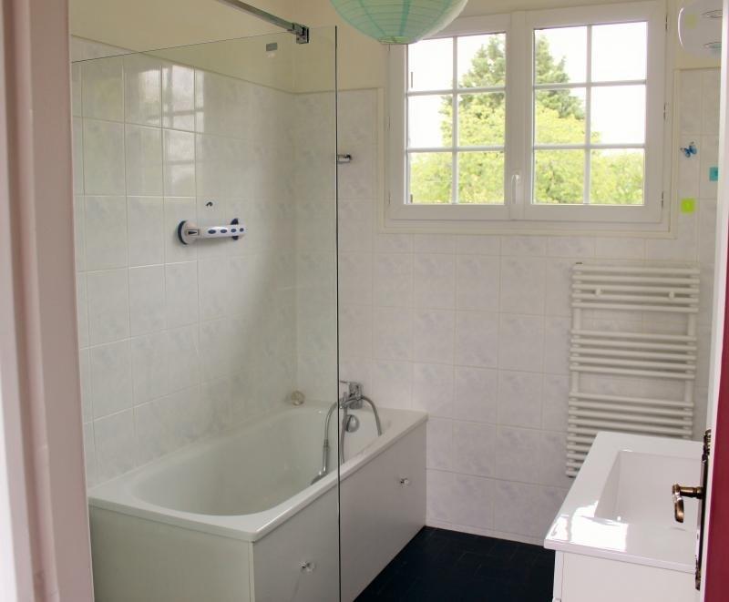 Sale house / villa Beauvais 195000€ - Picture 4