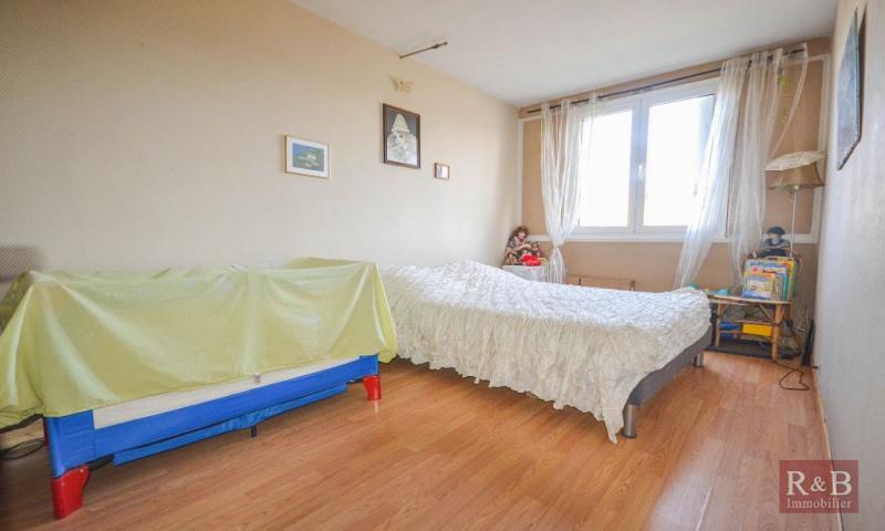 Vente appartement Les clayes sous bois 185000€ - Photo 6