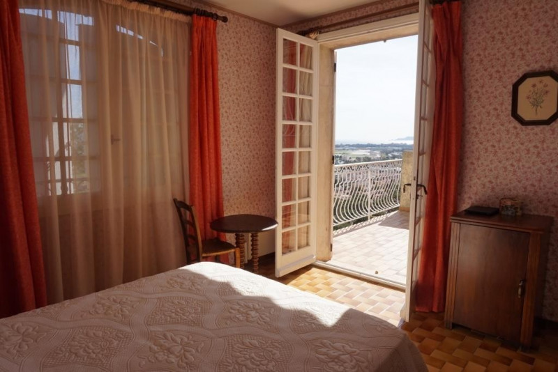 Vente de prestige maison / villa Hyeres 584000€ - Photo 8
