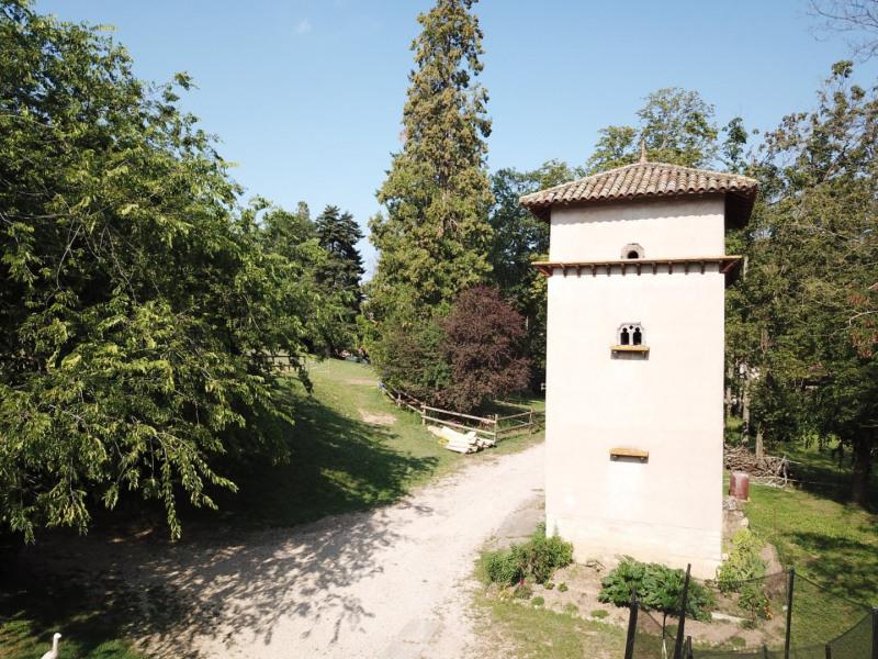 Vente de prestige château Villefranche sur saone 1750000€ - Photo 18