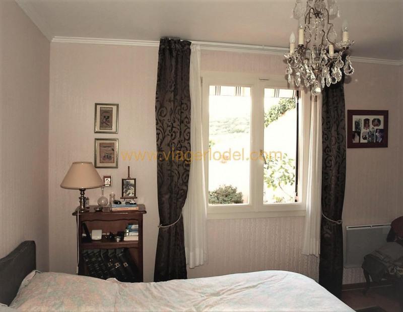 casa Bourg-saint-andéol 165000€ - Fotografia 13