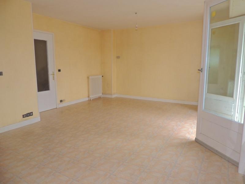 Sale house / villa Lescar 224000€ - Picture 4
