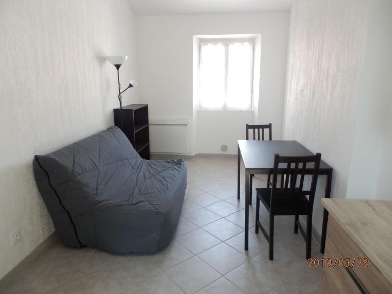 Affitto appartamento Toulon 580€ CC - Fotografia 4