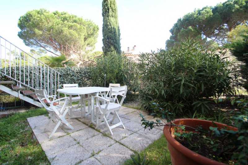 Vente appartement Argeles sur mer 153 000€ - Photo 2