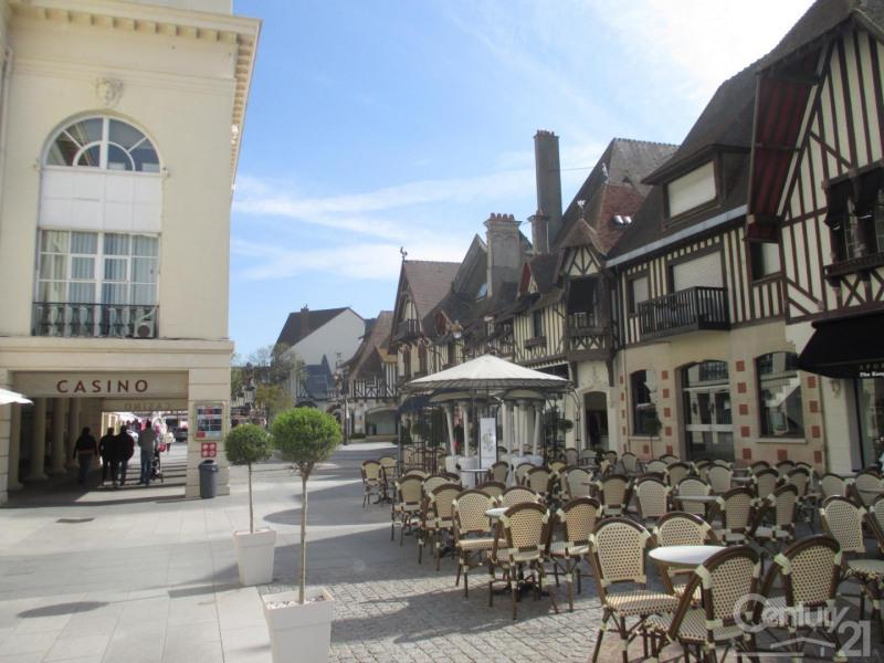 Продажa торговая площадь Deauville 199000€ - Фото 1