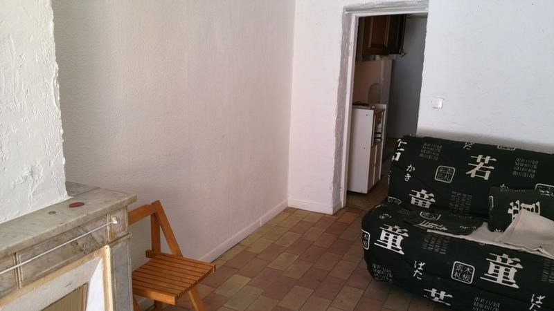 Vente appartement Ajaccio 350 000€ - Photo 14