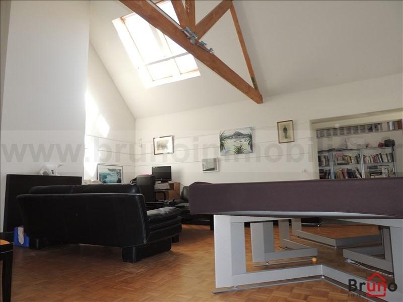 Vente maison / villa Le crotoy 470000€ - Photo 7