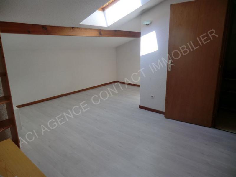 Rental apartment Mont de marsan 530€ CC - Picture 7