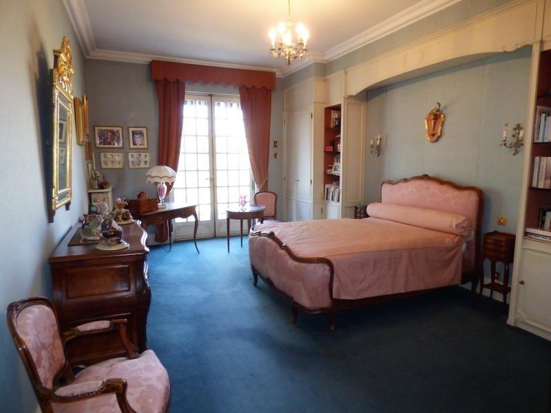 Venta  casa Toulon sur allier 369000€ - Fotografía 8