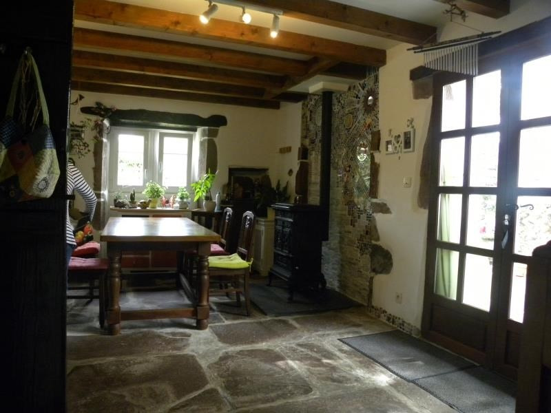 Sale house / villa St jean pied de port 245 000€ - Picture 4
