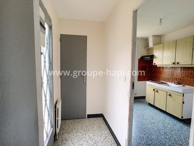 Venta  casa Grandfresnoy 169000€ - Fotografía 3