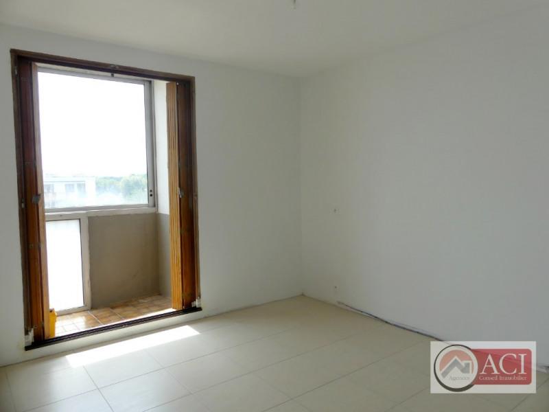 Vente appartement Epinay sur seine 155150€ - Photo 3