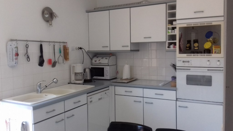 Vente maison / villa Sevran 345000€ - Photo 5
