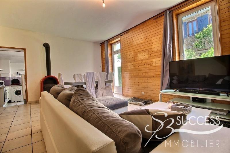 Venta  casa Hennebont 137950€ - Fotografía 3