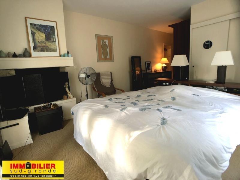 Vendita casa Podensac 389100€ - Fotografia 8