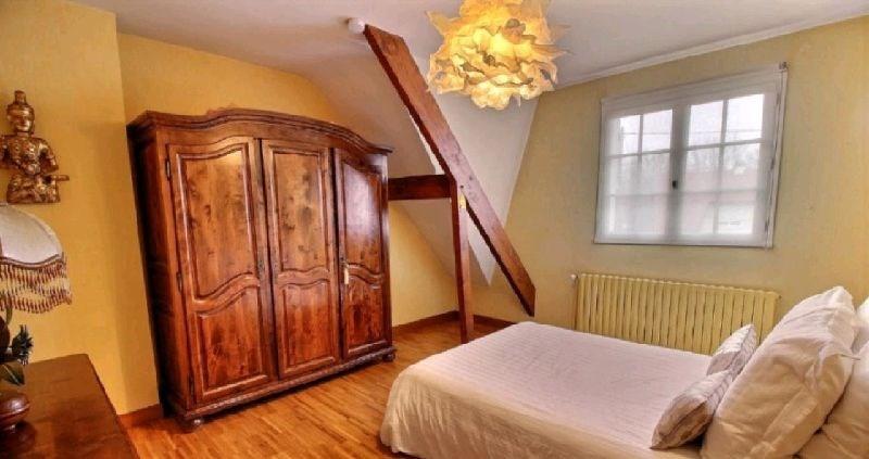 Vendita casa Morsang sur orge 530250€ - Fotografia 3