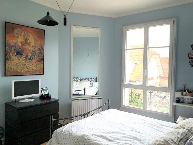 Sale apartment Enghien-les-bains 295000€ - Picture 6
