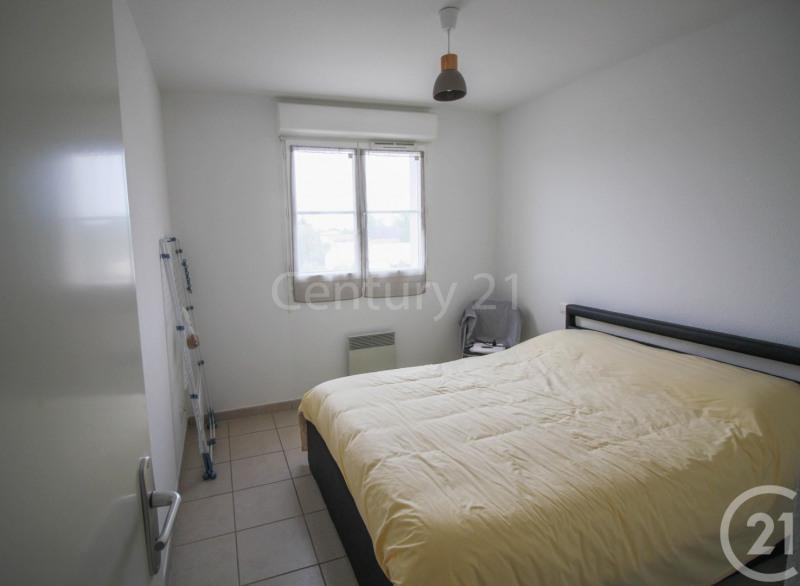Rental apartment Tournefeuille 514€ CC - Picture 6