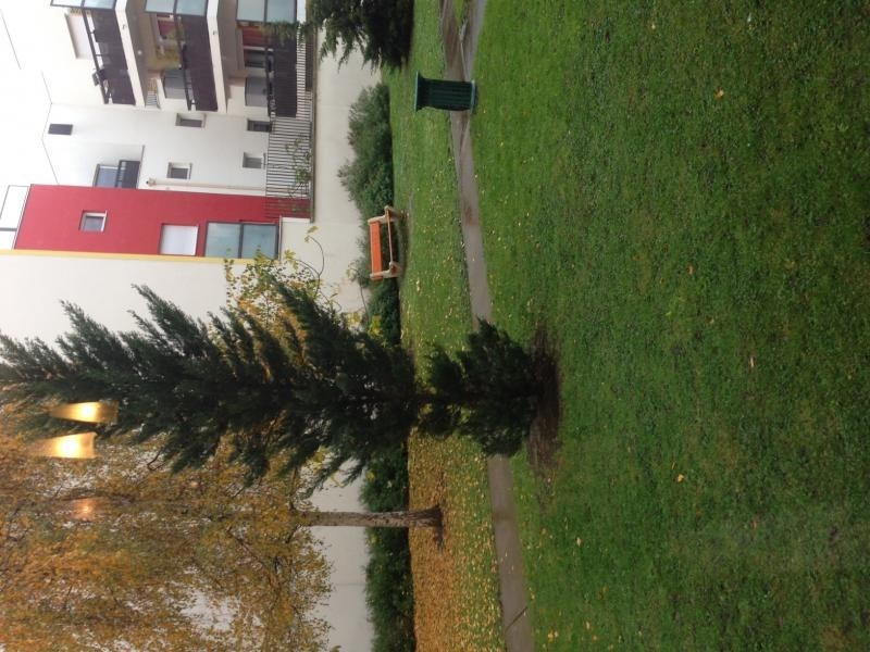Vente appartement Gennevilliers 245 000€ - Photo 10