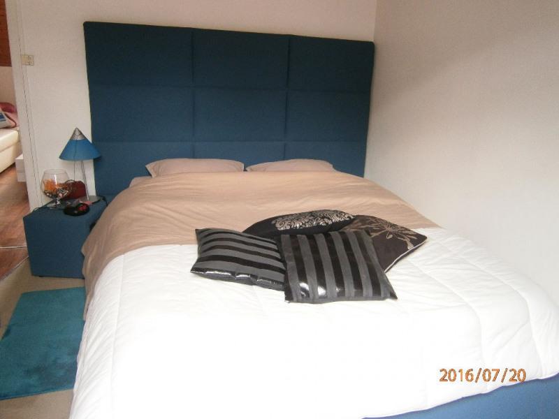 Sale apartment Quimper 59675€ - Picture 5