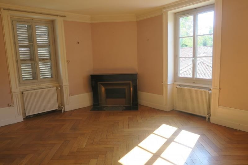 Vente appartement Pont-d'ain 128 000€ - Photo 5