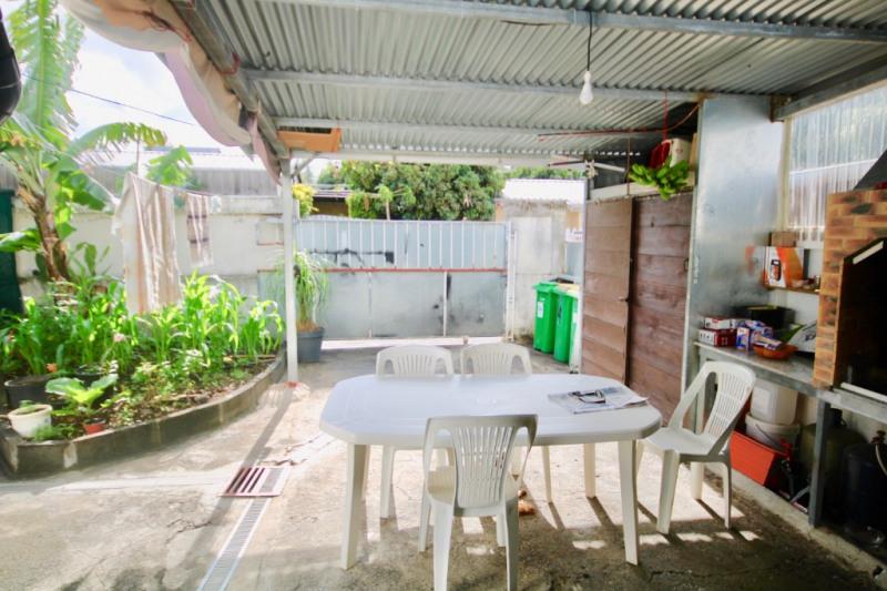 Venta  casa Ravine des cabris 235400€ - Fotografía 3