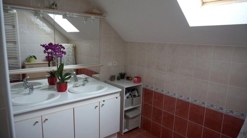 Vente appartement Archamps 380000€ - Photo 7