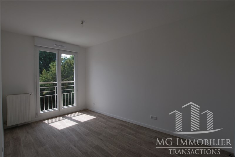 Vente appartement Montfermeil 229000€ - Photo 4