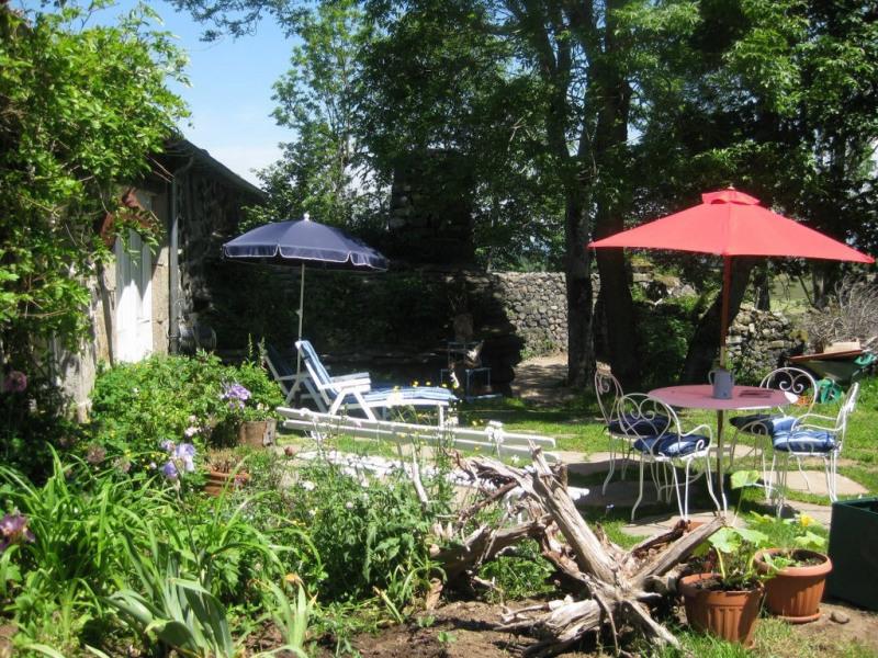 Vente maison / villa Mars 159000€ - Photo 16