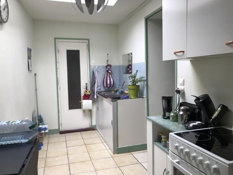 Vente maison / villa St georges d'oleron 204800€ - Photo 6