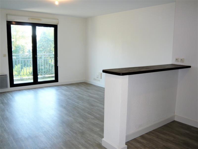 Alquiler  apartamento Pau 550€ CC - Fotografía 1