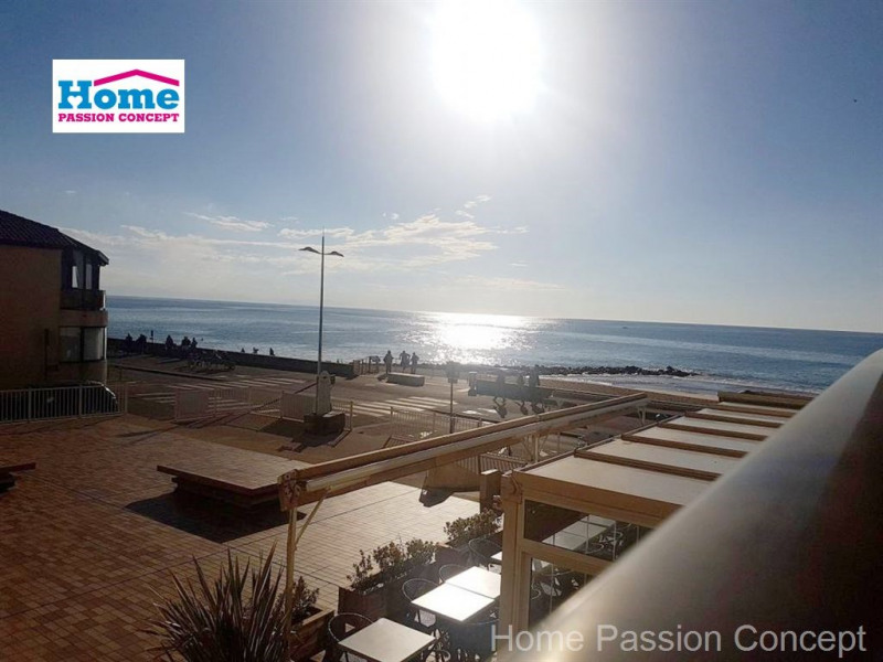 Investment property apartment Capbreton 178 500€ - Picture 5
