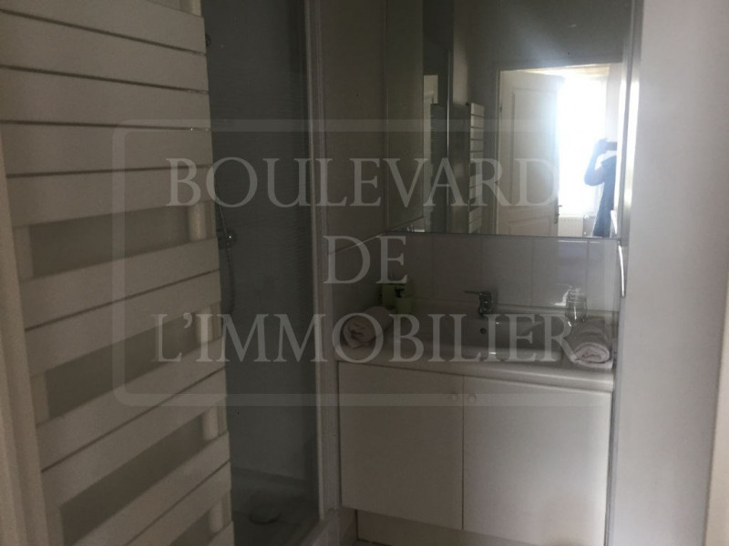 Location appartement Mouvaux 1 760€ CC - Photo 10