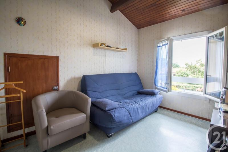 Vente maison / villa Tournefeuille 395000€ - Photo 10