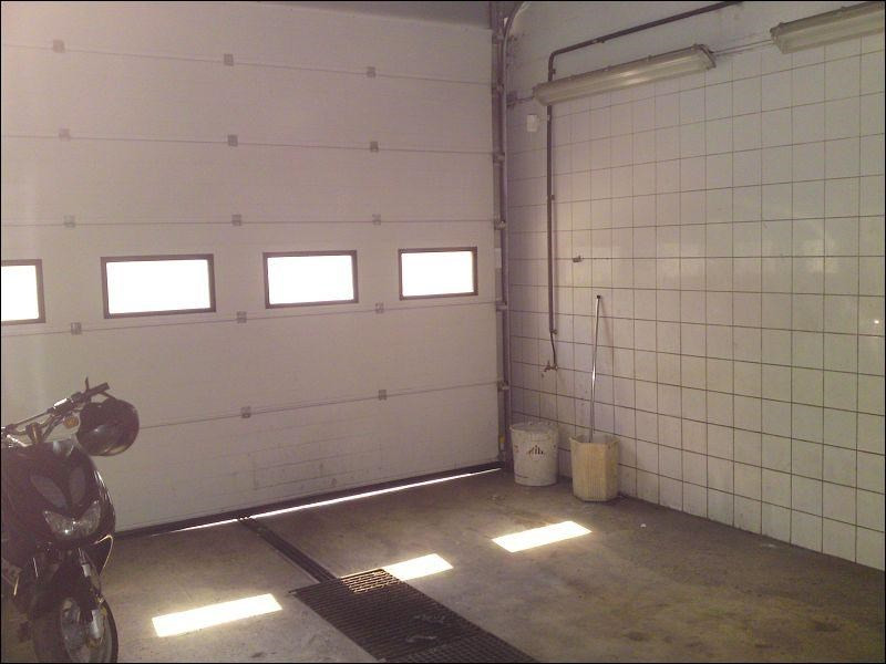 Sale empty room/storage Draveil 840 000€ - Picture 7