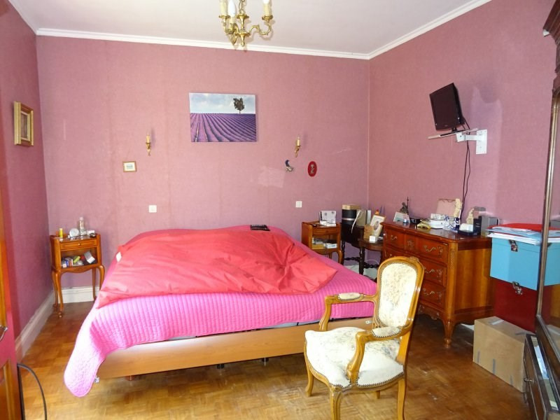 Sale house / villa Agen 245 000€ - Picture 11