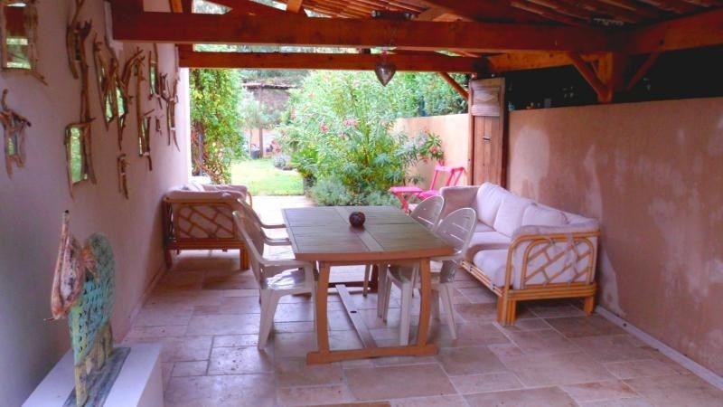 Продажa дом Roquebrune sur argens 375000€ - Фото 2