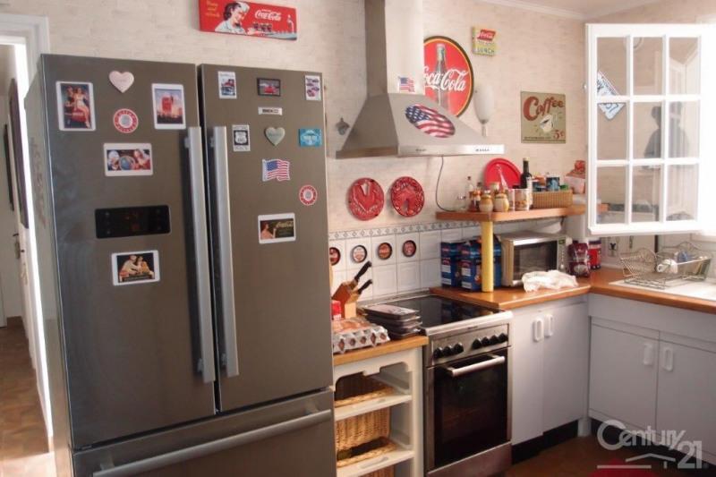 Venta  casa St pierre azif 480000€ - Fotografía 14