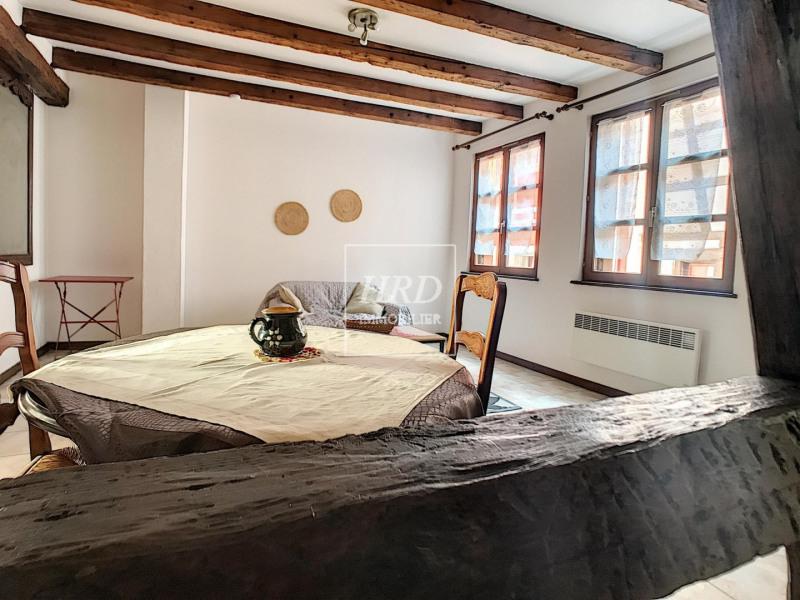 Alquiler  apartamento Strasbourg 740€ CC - Fotografía 6
