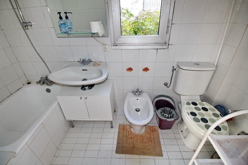 Vente appartement Nice 175000€ - Photo 9