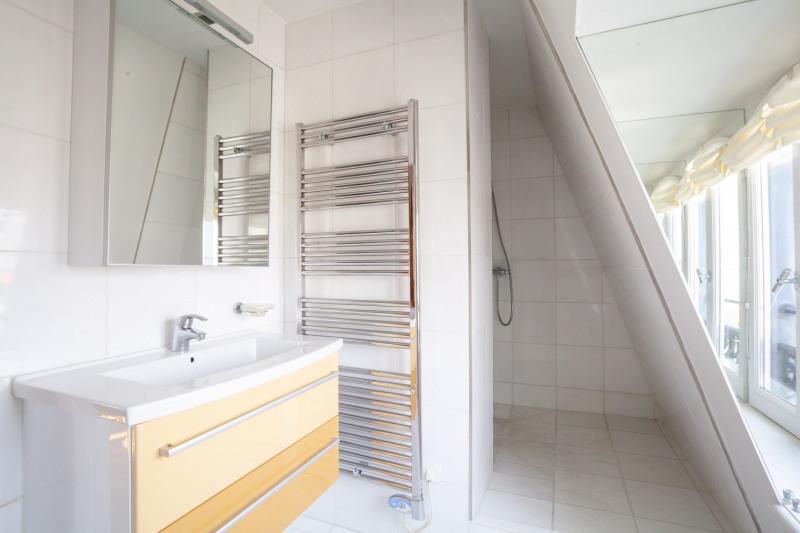 Location appartement Neuilly-sur-seine 3995€ CC - Photo 12