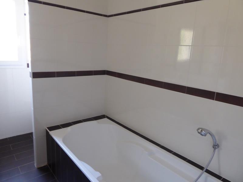 Sale house / villa Montauban 406000€ - Picture 8